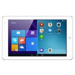 蓝魔i9s Pro(64GB/8.9英寸) 平板电脑/蓝魔