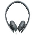 舒尔SRH145 耳机/舒尔