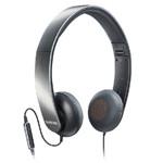 舒尔SRH145M+ 耳机/舒尔