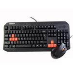 创享CS-6020键鼠套装 键鼠套装/创享