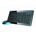 创享CS-1000键鼠套装 键鼠套装/创享