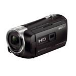 索尼HDR-PJ410 数码摄像机/索尼
