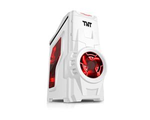 先马TNT(白)图片
