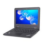 ThinkPad 11e(20D9A00MCD) 笔记本/ThinkPad