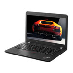 ThinkPad E450C(20EH0001CD)