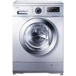 LG WD-T12415D 洗衣机/LG