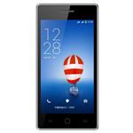 酷派7105(4GB/联通4G) 手机/酷派