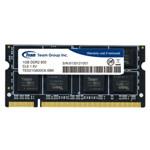 十铨科技DDR2 800 1G 笔记本内存 内存/十铨科技