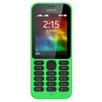 诺基亚215 双卡版 手机/诺基亚