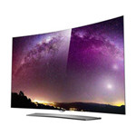 LG EF9500 平板电视/LG