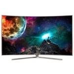三星SUHD TV JS8500 平板电视/三星