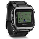 佳明 Epix 智能手表/佳明