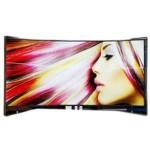海尔105Q8000 平板电视/海尔