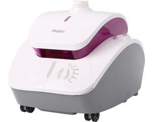 海尔HGS-2417