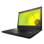 联想E4430G(i3 4000M/4GB/500GB) 笔记本电脑/联想