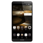 华为Mate 7高配版(32GB/双4G) 手机/华为