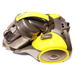 三星VR9000系列 吸尘器/三星