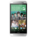 HTC One E8 M8Sd 时尚版(16GB/电信4G) 手机/HTC