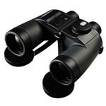 富士能7X50 WPC-XL(BP207A) 望远镜/显微镜/富士能