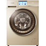 卡萨帝C1 HDU85G3 洗衣机/卡萨帝