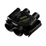 富士能TS 14X40(BP196A) 望远镜/显微镜/富士能