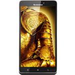 联想黄金斗士Note8增强版(8GB/移动4G) 手机/联想