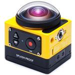 柯达PIXPRO SP360 数码摄像机/柯达