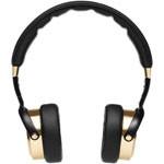 小米头戴式耳机 耳机/小米