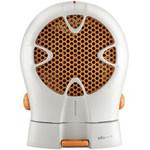小熊DNQ-A20W1 电暖器/小熊