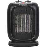 龙的LD-NFJ18 电暖器/龙的