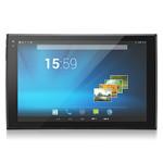 品铂T9s(32GB/8.9英寸) 平板电脑/品铂