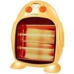 富士宝NSB-80T 电暖器/富士宝