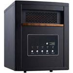 奥克斯GD9315BC1 电暖器/奥克斯