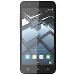 富可视M530(16GB/双4G) 手机/富可视