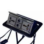 奥盛AS-ZB-B0417 电源设备/奥盛