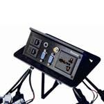 奥盛AS-ZB-B0421 电源设备/奥盛