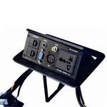奥盛AS-ZB-B0413 电源设备/奥盛