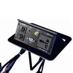 奥盛AS-ZB-B0420 电源设备/奥盛