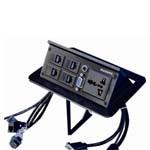 奥盛AS-ZB-B0422 电源设备/奥盛