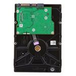 希捷4TB 高清 3.5寸硬盘(ST4000VM000) 硬盘/希捷