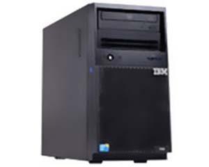 IBM System x3100 M5图片