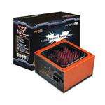 半岛铁盒N450 PLUS 电源/半岛铁盒