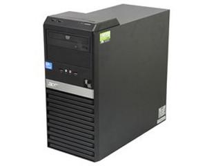 宏�商祺 N4630(i5 4460/4GB/1TB/1GB独显)