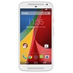 Moto G LTE XT1077(16GB/双4G) 手机/Moto