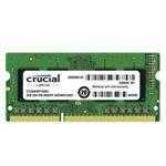 英睿达2GB DDR3 1600(CT25664BF160BJ) 内存/英睿达