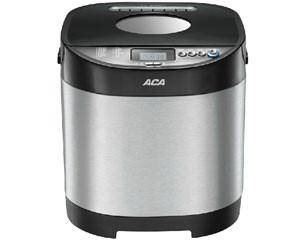 ACA AB-SN6513M
