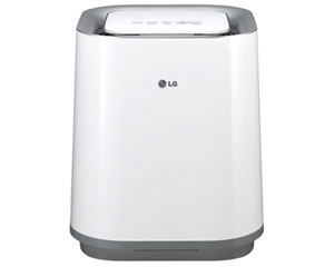 LG LAH-S404G