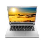 联想S435(A4-6210)迷情棕 笔记本电脑/联想