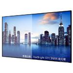 亿立AR100H-ST抗光幕布(100寸16:9) 投影屏幕/亿立