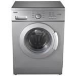 格兰仕XQG60-A7308 洗衣机/格兰仕